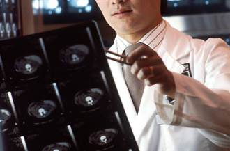 研究发现:台湾人特有的脑中风基因突变 发病危机高11倍