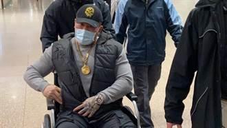 被告妨害名譽館長認罪了 陳之漢:嘴賤就要負責任