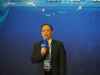 中華電信助台廠拚全球市場 聯手打造第一座5GmmWave智慧工廠