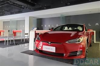 Model X / S 現貨車年終出清:獨享終身免費超充,MS 再送不限尺數免費安裝充電樁