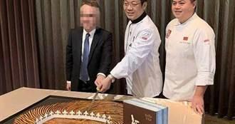 高餐風暴4/準校長被控背後操控金牌麵包店 當事人認了堅稱沒違法