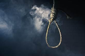 好心為上吊死者解繩 20歲禮儀師1個月後往生「複製死法」
