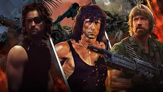 家用主機《戰車世界:僱傭兵》第三季正式登場 釋出遊戲史上最大更新