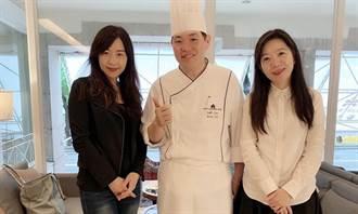 朱國珍》兒子對牛肉料理的鍾愛