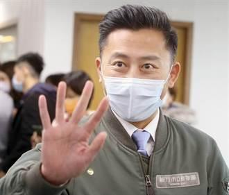 台灣燈會32年首度停辦 藍委怒轟:2億損失全民買單?