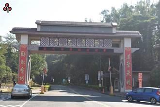 越南專班學生超時打工 教育部處南華大學暫停招境外生
