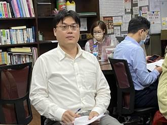 國內碩博士論文遭大陸資料庫業者竄改 教育部:國家主權不容矮化