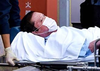京阿尼縱火犯釀36死 遭殺人罪起訴