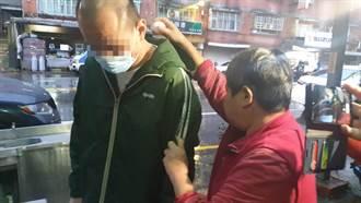 涉餵毒槍殺獲判無罪 陳男強調很遺憾沒救回劉男