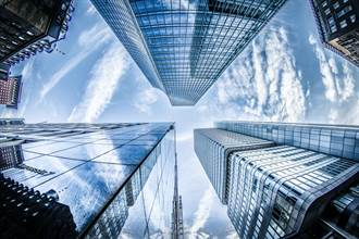 滙豐調查 亞太企業更重視貿易聯繫 陸成最重要市場