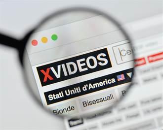 老司機跪地痛哭!擊垮pornhub的記者 盯上xvideos了