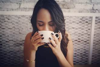 想喝咖啡改善氣喘? 專家:副作用可不小