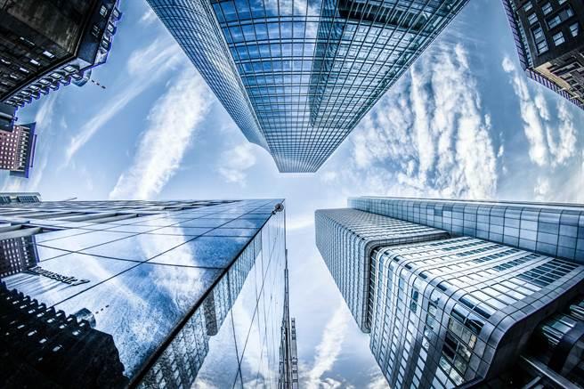 根據滙豐調查,大陸取代美國成為亞太地區企業最重要的市場。(pexels)