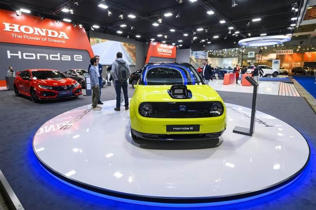 加碼推動純電動車!日本祭 30 萬元購車補助金,挪威免稅優惠延長二年