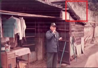 王鳳奎》老兵父親阻止我混幫派的智慧