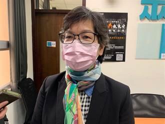 醫師蘇偉碩反萊豬遭查水表 蔡壁如批衛福部離譜