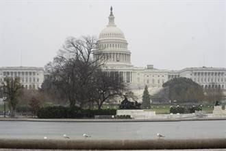美議員挺不同香港庇護法案 本屆國會通過添變數