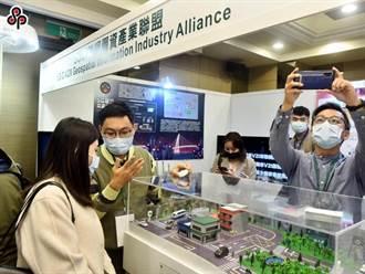 衝5G車聯網產業鏈 交通部宣示決心