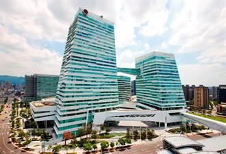 台灣首家 中信金加入全球影響力投資聯盟