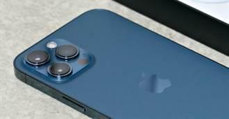 iOS 14.3帶來Apple ProRaw 成為攝影師後製好幫手