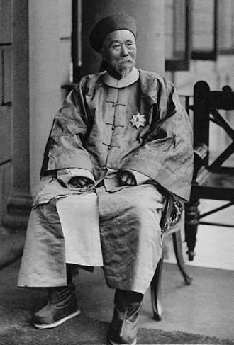 滿洲貴族企圖直接控制軍火工廠──中西文明的夾縫(五)
