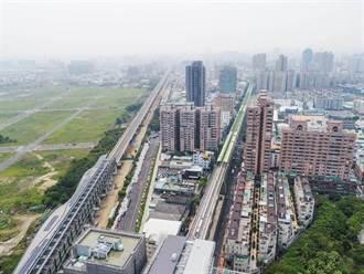 台中單元13重劃區人頭地主爭議 40戶民宅已被拆除