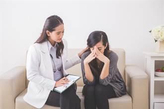 女肚臍長痘 1個月後腫像花生米 醫檢查嘆:已癌末