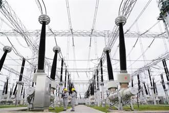 陆多地限电停工 网疑限制澳煤造成 胡锡进:为完成减排指标