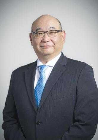凱基證券總經理方維昌 重視產品面、造市面及友善操作