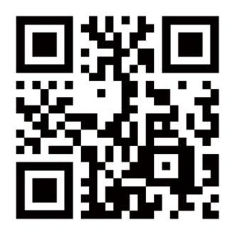 汽车保养登峰造极高峰论坛 12月18日开讲