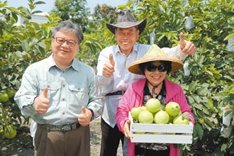 福壽食品展 傳遞健康及歡樂