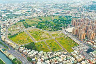 高雄開發區土地標售 脫標率88%