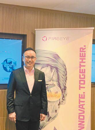 FireEye發表2021年網路安全預測報告