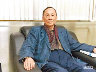 高育仁:關注確保台灣和平穩定 反對民進黨抗中陷台灣於戰場危險
