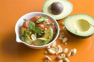 學界證實超級食物酪梨 能維持人體這些器官健康