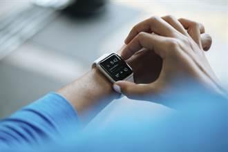 養生必得順時鐘 從早到晚分時段的健康大規則