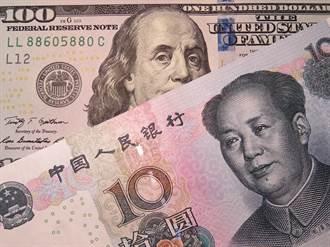 预言中美经济 前中国央行行长:不会脱鉤