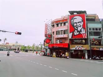 新竹火车站前角地 蝉联竹市地王