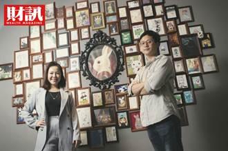 一場疫情 讓他們看見職涯新樣貌 海歸人才告白:台灣機會不比國外差