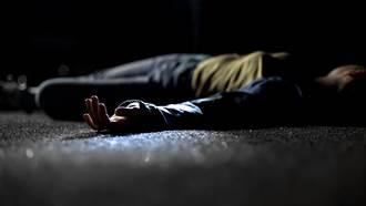 年輕女屍被塞衣櫃「頭纏電線」 詭異字條:愛妳愛到殺死妳 20年後人抓到了