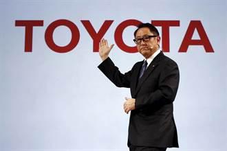Toyota 再轟電動車「過度炒作」:廢止燃油車將使數百萬人失業,日本準備缺電吧!