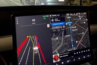 哈佛学者呼吁拜登「上任就採取行动」:禁止特斯拉用车主实验自动驾驶功能