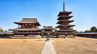 日本「工匠之技」申遺成功 含修建神社木匠等17個領域