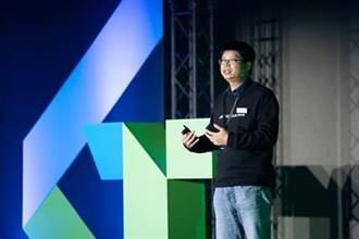LINE三大AI產品 明年將在台灣打造落地應用