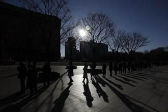 韓宣布明年11月前 達成逾8成人口接種新冠疫苗目標