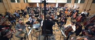 《三國群英傳8》STEAM數位版售價公布 主題曲及武器裝備大公開