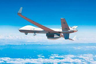 外媒:纳卡衝突 台借镜无人机战术
