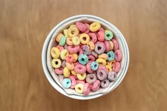 學界警告過度攝取超級加工食品 這種疾病罹患機率漲逾50%