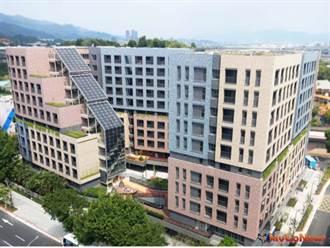 北市社宅平面設計及坪數將全面檢討精進