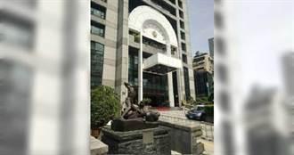 北投關渡11歲女童13樓墜下命危 媽媽睡夢中接警電話嚇呆